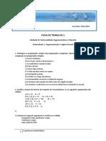 fichadetrabalholgicaproposicional2.pdf