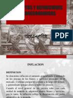 Macroeconomía (5)