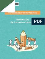 dimension comunicativa.pdf