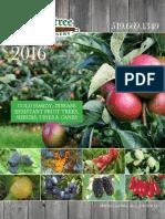 Whiffletree_Catalogue-Hardy Fruit Trees