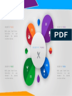 A Creative Workflow, Process, Report Infographic Element Design in Microsoft Presentation PowerPoint PPT (1).pptx