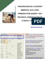 2 Periodicacion Peru 2018