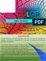 COLOR_SUELO_MUNSELL.ppt