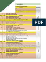 Copy of RINGKASAN UUD.xlsx