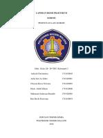 LAPORAN RESMI LAJU KOROSI (1741420090).docx