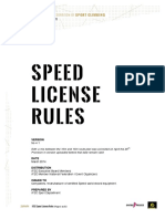 140429_SDSpeedLicenseRules4.1-corrected.pdf