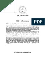 - - Galdrabokinn - EL-Libro-de-Los-Conjuros.pdf