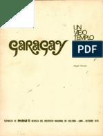 Gara Gay