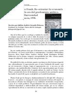 25915-101451-1-PB.pdf