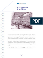 Articles-26781 Recurso PDF