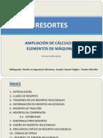 resortes_mecanicos.pdf