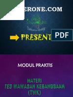 1A.-MODUL-PRAKTIS-TWK-ALZERONE.COM_.pptx