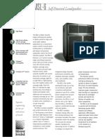 Meyer Sound - MSL-6 - Technické údaje (EN).pdf