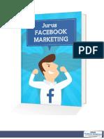 76. 7 Jurus FB Marketing (2).pdf