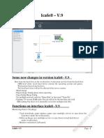 icafe8_v9.pdf