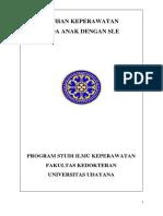 3bd26838561de03985bfae69c574e734.pdf
