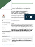 Journal.pbio.2006352.en.es Ilovepdf Compressed