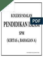 COVER SOLAN.docx