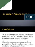 PLANEACIÓN AGREGADA.ppt