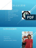 Kelompok 6 lk 2018.pptx