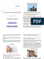CUENTOS POPULARES.docx