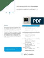 AN 1610 first things.en.es.pdf
