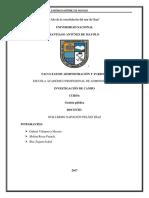 TRABAJO-DE-ABASTECIMIENTO-UGEL.docx