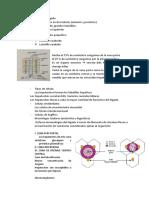 Anatomía del hígado.docx