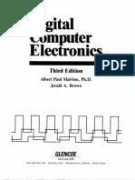 Digital-Computer-Electronics.pdf