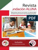 2017 revista-aluna-29.pdf