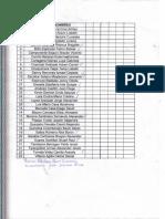 lista-9no014.pdf
