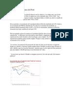 Analisis Matematico i Capítulo i