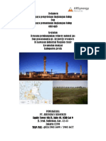 UKL-UPL.pdf