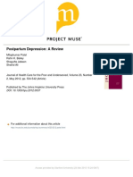 patel2012.pdf