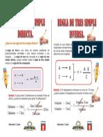 REGLA DE TRES SIMPLE CLASE.docx