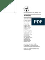 GUIA2012_Anemia.pdf