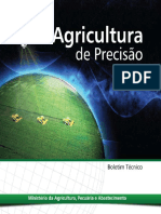 agric_precisao.pdf