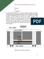 METODO-DE-CORTE-Y-RELLENO-ASCENDENTE.docx