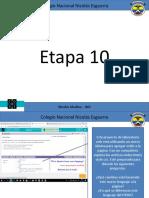etapa 10.pptx