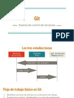 EDcurso-Git-desde-cero
