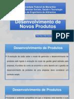 Desenvolvimento 4 (1)