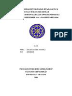 PENGKAJIAN-KEPERAWATAN-KESEHATAN-JIWA-RSJ.doc