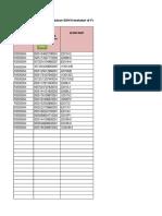 341815996 Formulir Surveilans ILO VK