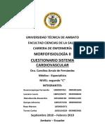 SEGUNDO-UTA.docx