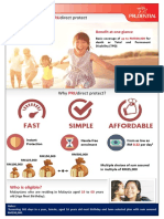 PRUdirect_Protect_Product_Summary.pdf