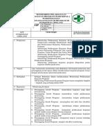 325882883-1-1-5-1-SOP-Monitoring-Bukti-Pelaksanaan-Oleh-Kapus.docx