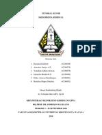 Tutorial Klinik 1 - dr. Kadek.docx