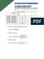 Guia de Estudios Estadistica B2.docx
