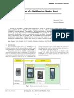 151-03_E.pdf