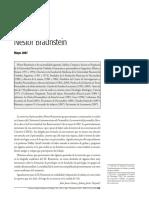 Dialnet-EntrevistaANestorBraunstein-2884387.pdf